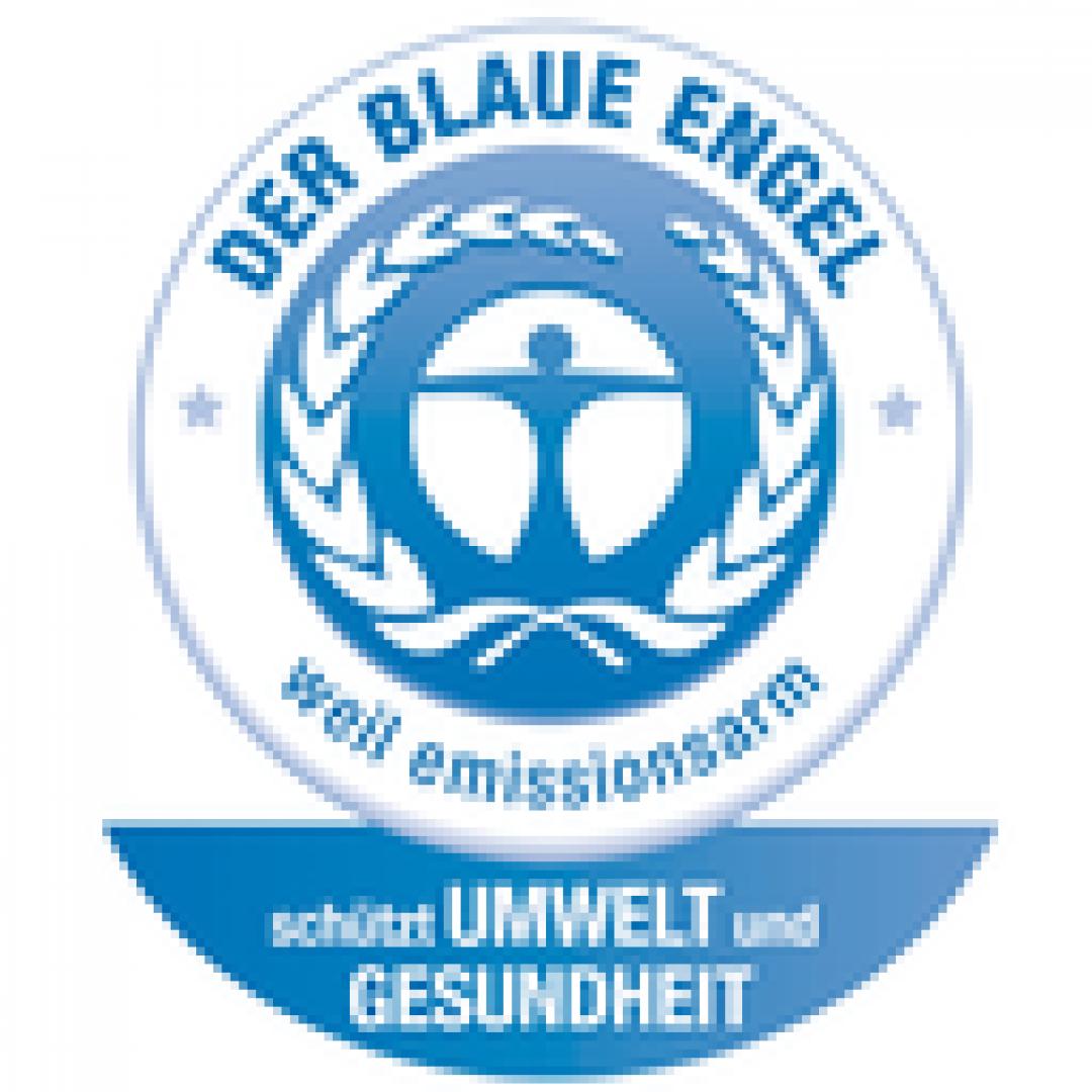 certificazione-der-blaue-engel